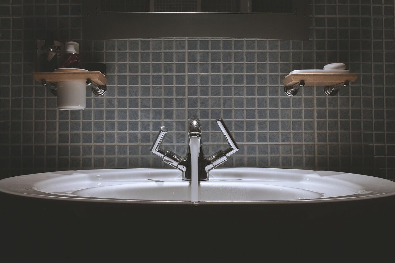 Urządzanie domu i łazienki – kosztorys