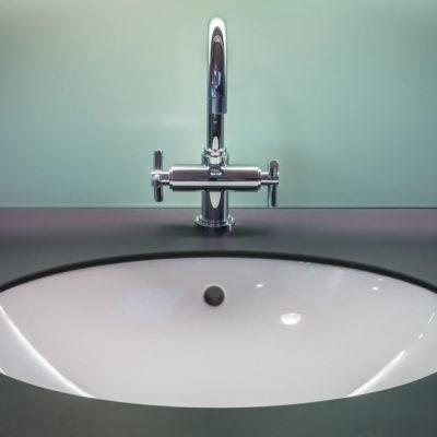 Jaka umywalka do łazienki?